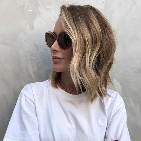 5 Easy and Stylish At Home Hair Styles