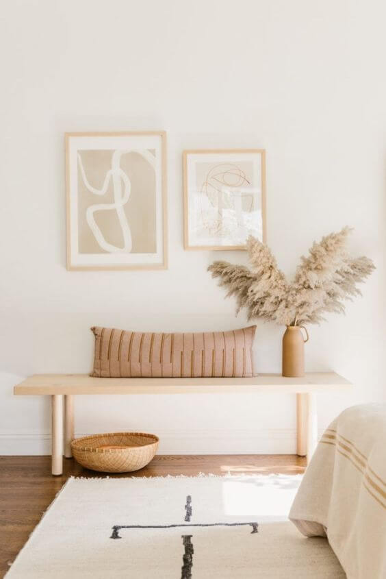 10 Pieces To Spruce Your Home That You Wouldn't Guess Were From Target